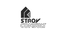 Stroy Consult